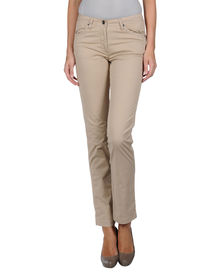 GEOX - Casual trouser