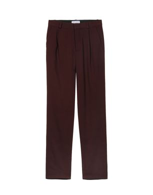 Casual pants Women's - JONATHAN SAUNDERS