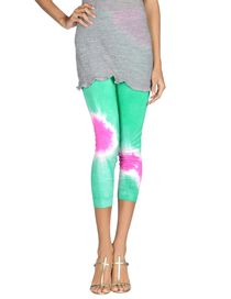 BLUMARINE - Leggings