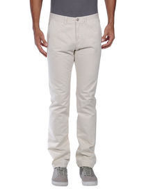 GEOX - Casual pants