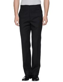 3.1 PHILLIP LIM - Formal trouser
