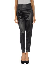 KATHARINE HAMNETT LONDON - Casual pants