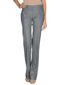 FENDI - Formal trouser