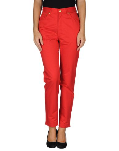 SONIA RYKIEL - Casual pants