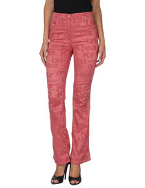 KRIZIA JEANS - Casual trouser