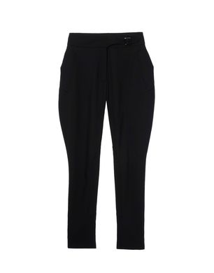 Casual pants Women's - ERMANNO SCERVINO