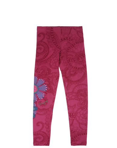 DESIGUAL - Leggings
