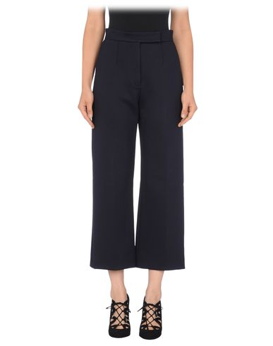 SONIA RYKIEL - 3/4-length short