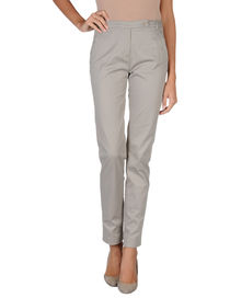 CIVIDINI - Casual trouser