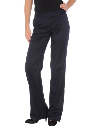 STELLA McCARTNEY - Pantalone classico
