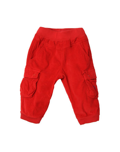 MOSCHINO BABY - Casual pants