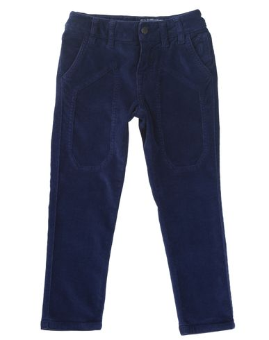 JECKERSON - Casual pants