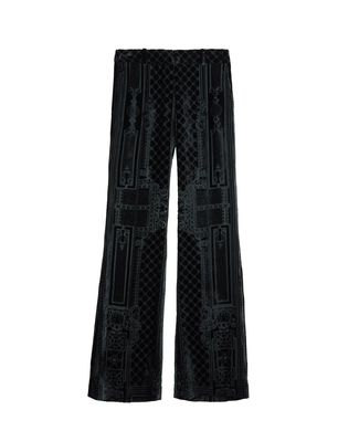 Casual pants Women's - BALMAIN