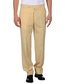 EXIGENCY - Dress pants