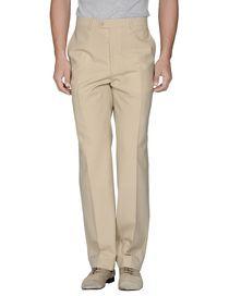 GRASIL - Dress pants