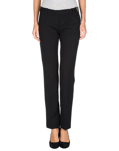 MOSCHINO JEANS - Formal trouser