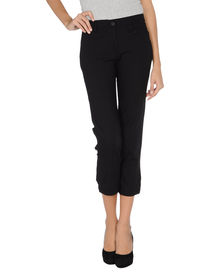 ARMANI JEANS - 3/4-length trousers
