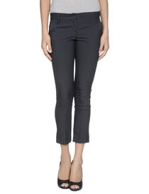 MOSCHINO JEANS - 3/4-length short