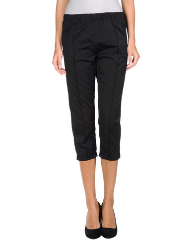 MARNI - 3/4-length trousers