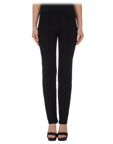 MUGLER - Casual trouser