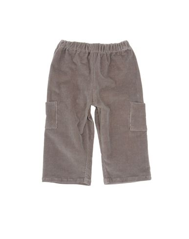 ROSE &amp; THEO - Casual trouser