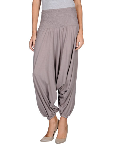CHARLINE - Harem Pants