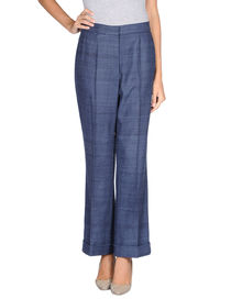STELLA McCARTNEY - Formal trouser