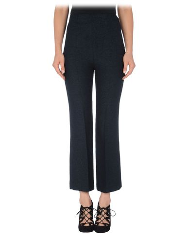 RUE DU MAIL - Casual pants