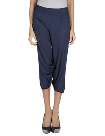 ANTONIO MARRAS - 3/4-length trousers
