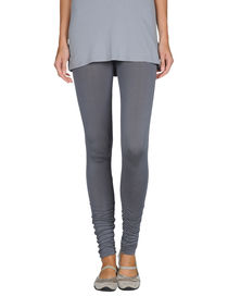 DAY BIRGER ET MIKKELSEN - Leggings