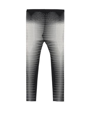 Leggings Women's - GARETH PUGH