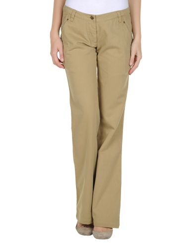 HOSS INTROPIA - Casual pants