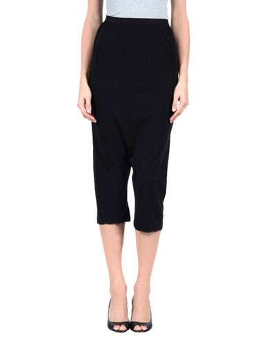 RICK OWENS LILIES - Harem Pants