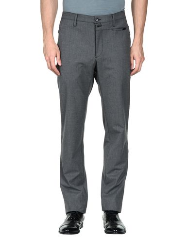 BIKKEMBERGS - Dress pants