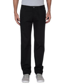 D&G - Casual pants