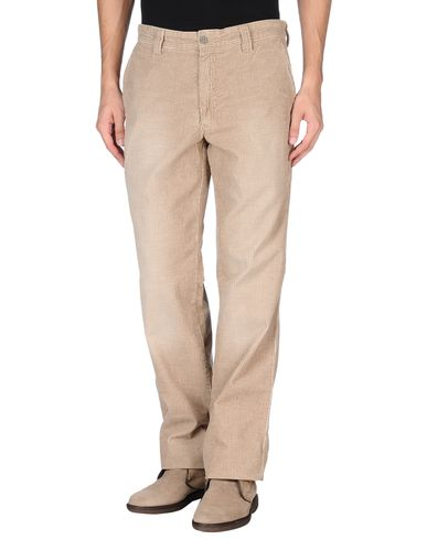 DOCKERS KHAKIS - Casual pants