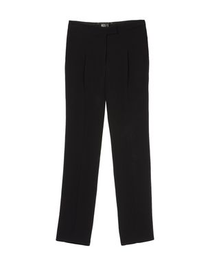 Dress pants Women's - HAIDER ACKERMANN