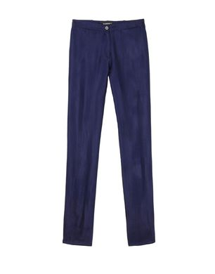 Dress pants Women's - ANN DEMEULEMEESTER