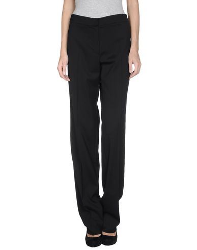 ARMANI COLLEZIONI - Dress pants