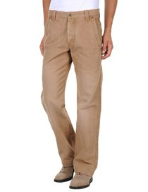 DOCKERS - Casual pants