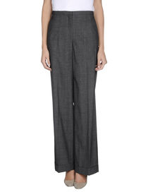 ANTONIO MARRAS - Dress pants
