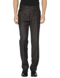 MARCO PESCAROLO - Dress pants