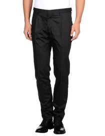 FENDI - Casual pants