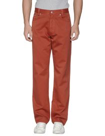 VERSACE CLASSIC - Casual trouser
