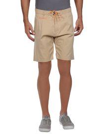 NOVEMB3R - Beach pants