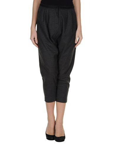 BY MALENE BIRGER - Harem Pants