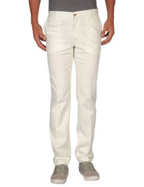 D&amp;G - Casual trouser