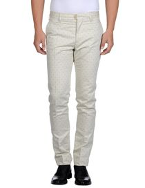 MARC JACOBS - Pantalone classico