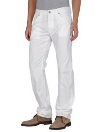 GANT - Casual trouser