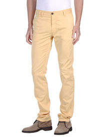 J.W. RAILY - Casual pants